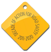Decade of Action for Road Safety